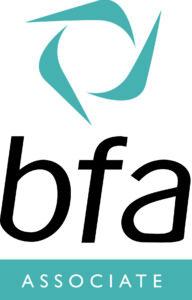 BFA Associate