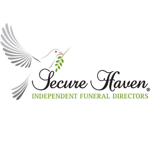 Secure Haven Franchise