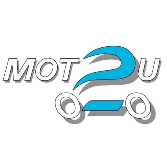 MOT2U Franchise UK
