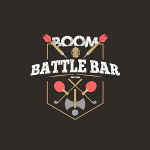 Boom Battle Bar Franchise