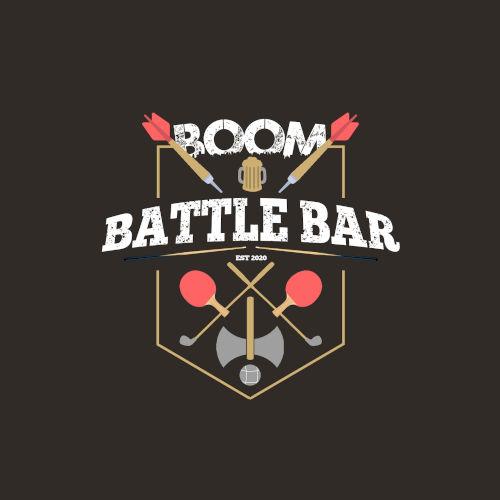 Boom Battle Bar Franchise