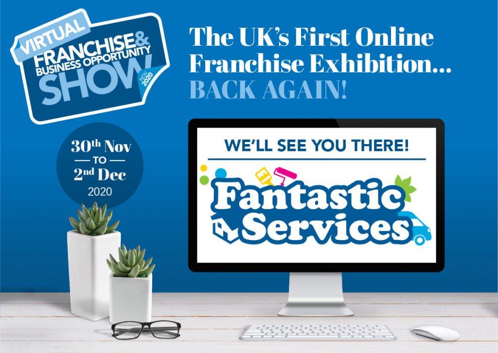Fantastic Services show