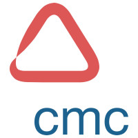 CMC Business Advisors Franchise