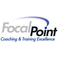 FocalPoint Franchise