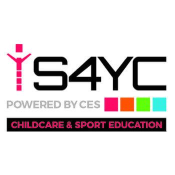 S4YC Franchise