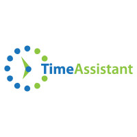 Time Assistant Franchise