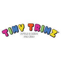 Tiny Trimz Franchise