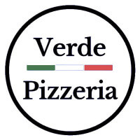 Verde Pizzeria Franchise