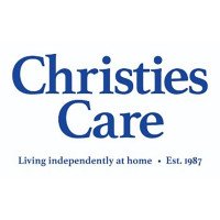 Christies Care Franchise
