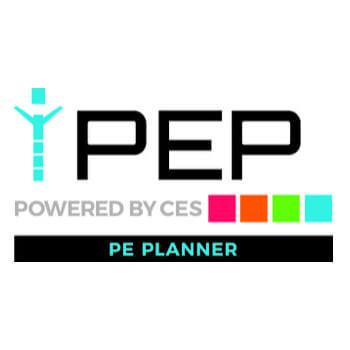 iPEP Franchise