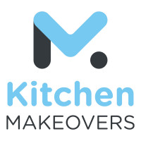 Kitchen Makeovers Franchise