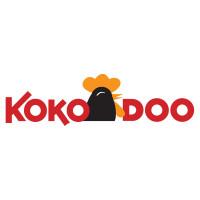 KoKoDoo Franchise