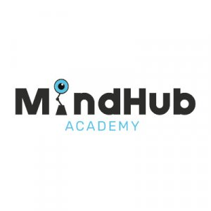 Mind Hub Franchise