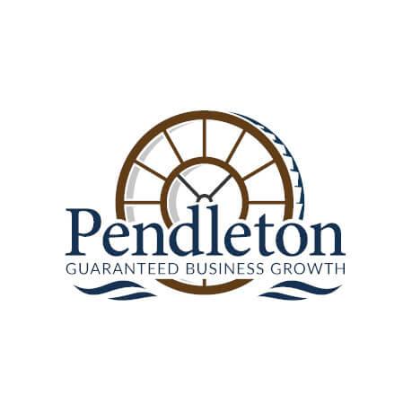 Pendleton Franchise