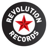 Revolution Records Franchise