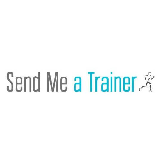 Send Me a Trainer Franchise