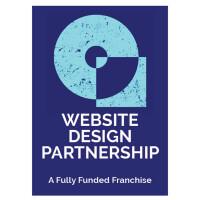 Website Design Partnership Franchise