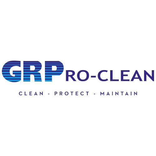 GRP Pro Clean Franchise