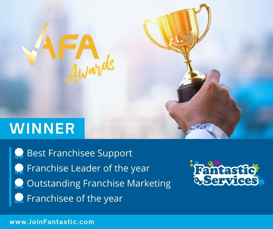 AFA Awards