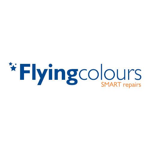 Flying Colours Franchise UK