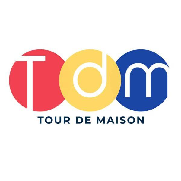 Tour De Maison Franchise UK