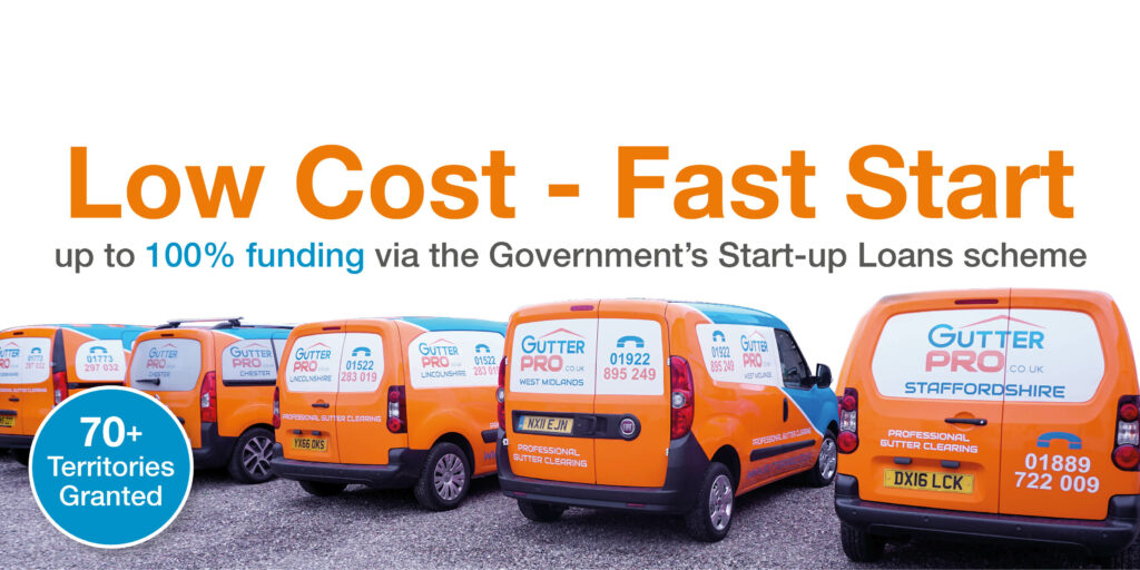 Low Cost Fast Start