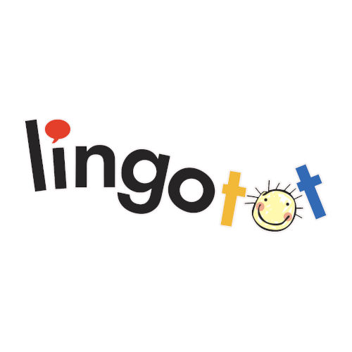 Lingotot Franchise