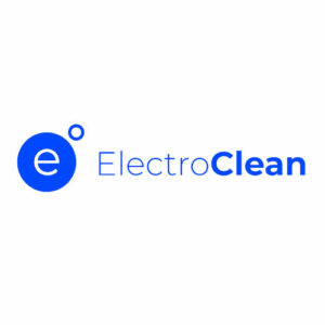 Electro Clean Franchise