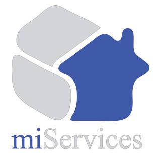 mi-services franchise