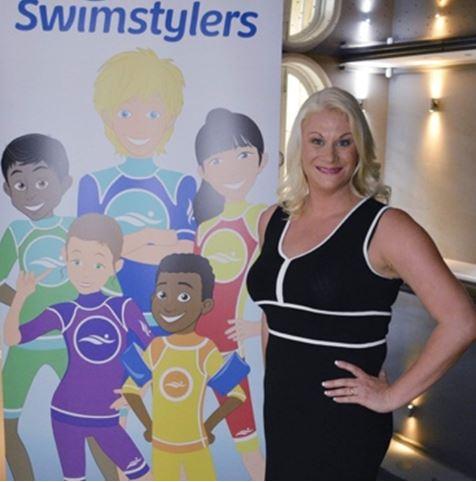 Swimstyler