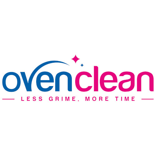 Oven Clean Franchise