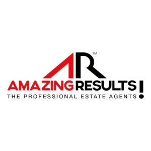 Amazing Results Franchise