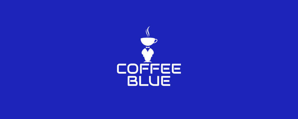 Coffee Blue Franchise