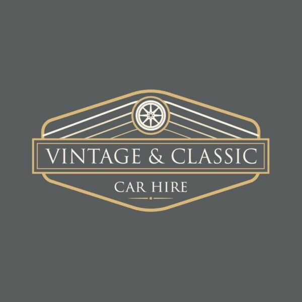 Vintage Classic Car Hire Franchise