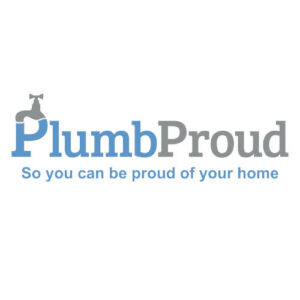 PlumbProud Franchise