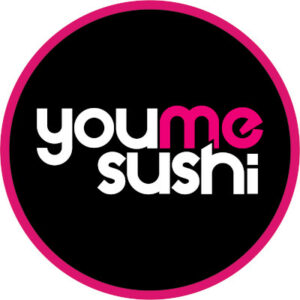 You Me Sushi Food Franchise