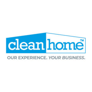 Clean Home Franchise