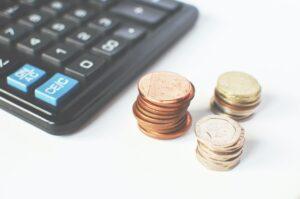 Low Cost Franchises