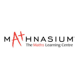 Mathnasium Franchise Logo