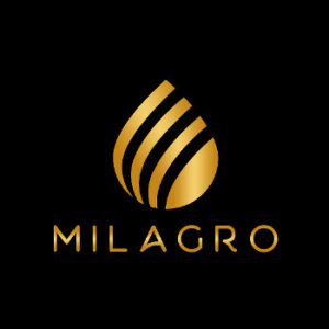 Milagro Franchise UK