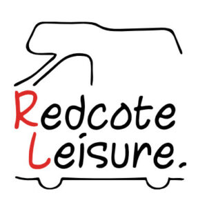 Redcote Leisure Franchise