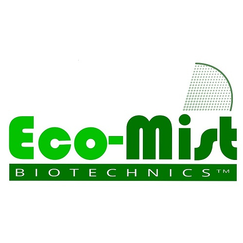 Ecomist