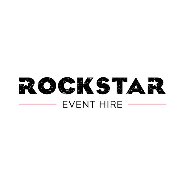 Rockstar Event Hire Franchise