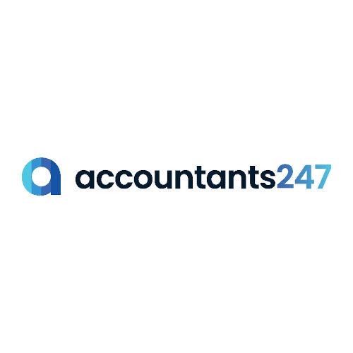 accountants 247 Franchise