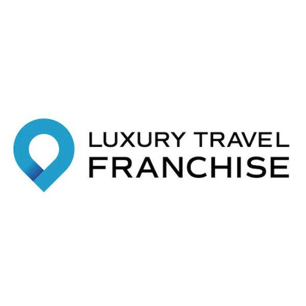 Luxury Travel Franchise