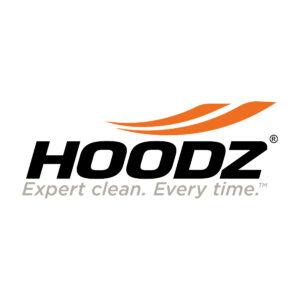 Hoodz franchise