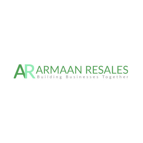 Armaan Resales