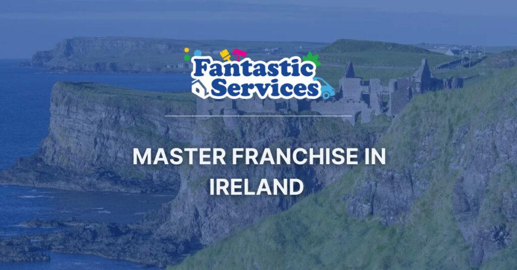 Fantastic Services Ireland