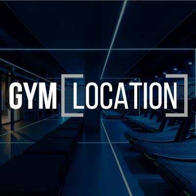 Gym Franchise