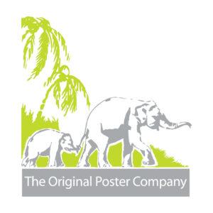 Original Poster company franchise
